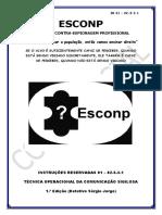 Técnica Operacional da Comunicação Sigilosa.pdf