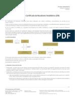 Material Explicativo Sobre Certificado de Recebíveis Imobiliários (CRI) (Leandrostormer1.Com.br Ls Rf)