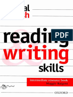 Natural-English-Reading-and-Writing-Intermediate-Red-pdf.pdf