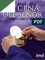 La-Cena-del-Señor-Vol1