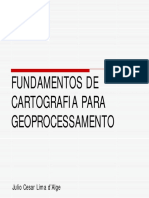 Fundamentos_cartografia.pdf