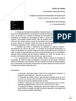 Carta de Aveiro - 2010 - Educação e Sexualidade.pdf