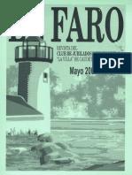 El Faro Nº.23
