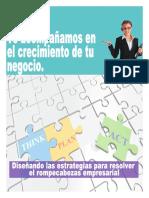 Revista Nueva Propuesta