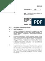 MICROEMPRESA FAMILIAR.pdf
