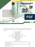 Livro-VIBRAÇÃO-OCUPACIONAL-E-AMBIENTAL.pdf