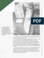 Knife-Sheath.pdf