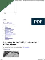 566_Common_Edible_Wild_Plants.pdf