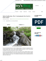 491_Water_Purification_The_Five_Contaminants.pdf