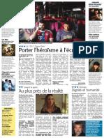 CINE Midi Libre 06_Mise en Page 1