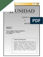 lenguajeysociedad-120502125653-phpapp02