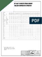 US-106924-01-IP-202-002B_2 RA.pdf.pdf