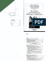 AROSTEGUI (1).pdf
