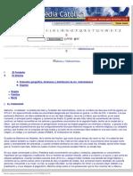 Mahoma y mahometismo.pdf