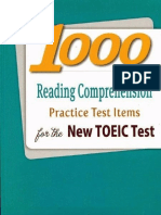1000_Reading_Comprehension_Practice_Test_Items_for_the_New_TOEIC_Test.pdf