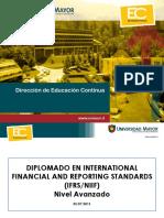 01_UMAYOR_Diploma IFRS_Mod_I_Introducción_EEFF.pptx