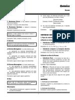 Quimica_Resumo.pdf