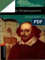 Willian Shakespeare - OXFORD