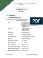 1 y 2 Informe 01 x Supervison Iiee Oxapampa