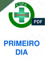 CURSO CIPA 01.ppt