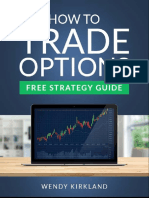 Options Trading Guide
