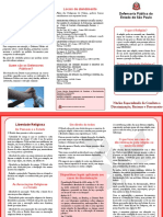 Liberdade Religiosa.pdf