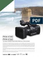 V-2625_PXW-X180-PXW-X160
