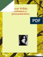 Oscar-Wilde-Aforismos-y-pensamientos.pdf