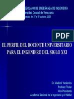 EL_PERFIL_DEL_DOCENTE_UNIVERSITARIO.pdf