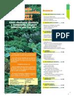 guia para cultivar.pdf