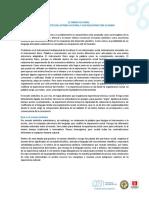 Mundo simbólico.pdf
