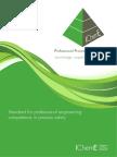 PPSE_Standard.pdf