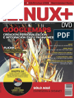 Linux+ Nro. 53 - GoogleMaps