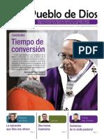 407 Semanario Pueblo de Dios