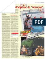 ESS160218-004P.pdf