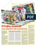 ESS160218-002P.pdf