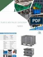 IranPlast Box Pallets Catalogue.pdf