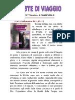 provviste_1_quaresima_b_2018.doc
