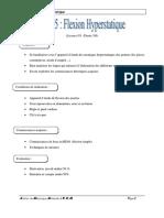 tp5-flexion-hyperstatique.pdf
