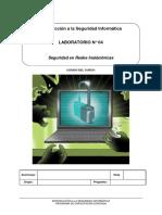 Lab 04 - Seguridad en Redes Inalámbricas.docx