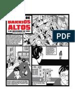 Barrios Altos Peru21!3!11 2016