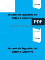 Introduccion_2.pptx