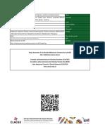 Paraguay en el mercosur.pdf