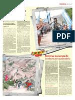 ESS160218-007P.pdf