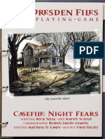 DFRPG Casefile - Night Fears.pdf