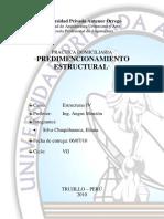 PREDIMENSIONAMIENTO ESTRUCTURAL IV.docx