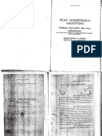 Gral. Manuel Savio - Plan Siderúrgico argentino