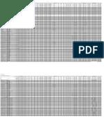 Load Combination Matrix Table_R02(NSCP)