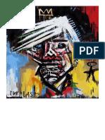 Basquiat 4