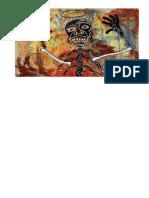Basquiat 6